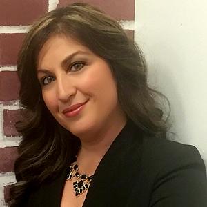 Gina-Simanella-Mahjoubian