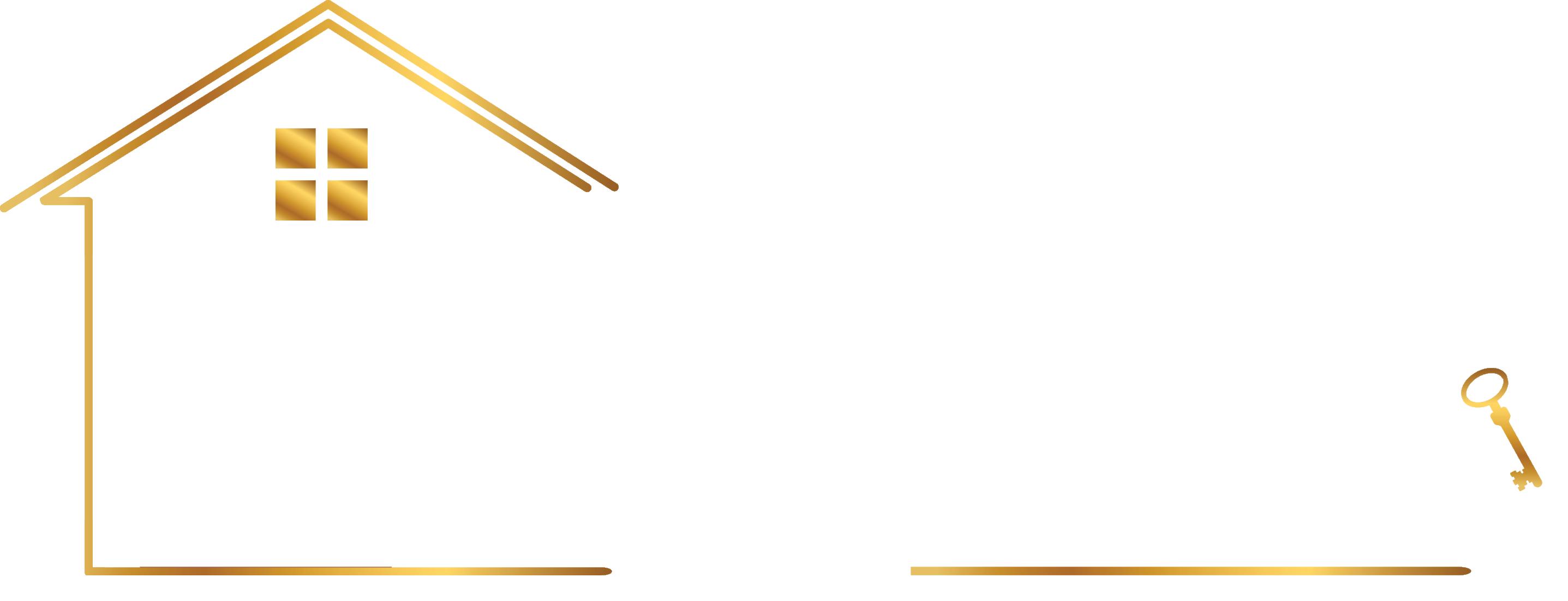 The Wilson Powers Team Realtors in Medina